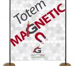 totem magnetic 2